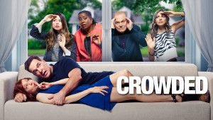 http://mirandacosgrove.com.br/crowded